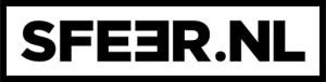 Sfeer.nl logo